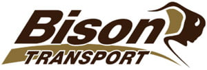 logo-bison-transport