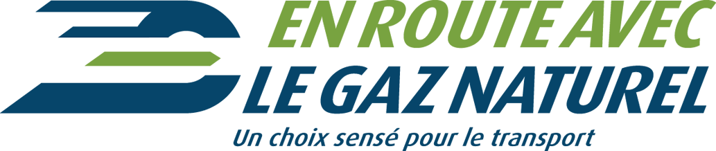 GWNG-logo-FR