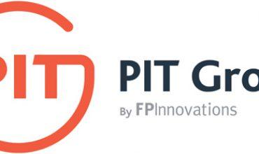 logo-pit-group-english