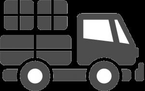 vehcile icon