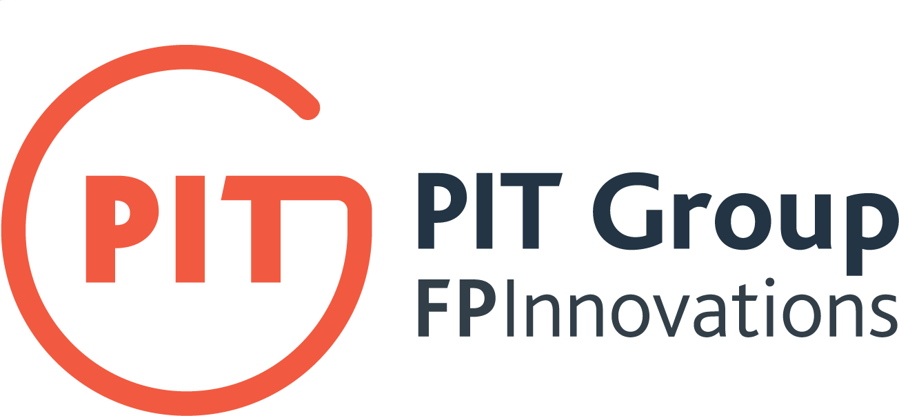 Logo PIT Group